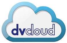 dv Cloud